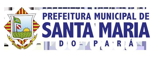 Prefeitura Municipal de Santa Maria do Pará | Gestão 2017-2020